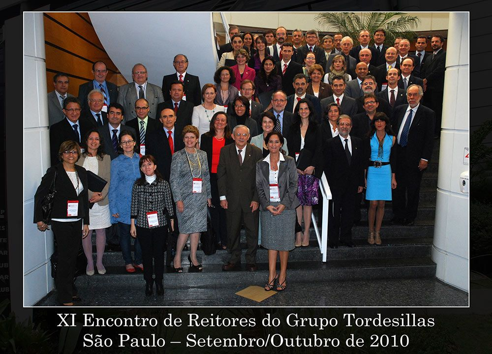 XIEncuentro-foto-oficial