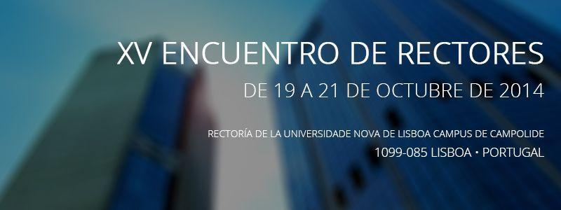 XV-Encuentro-Rectores