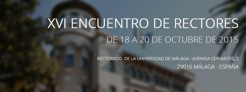 XVI-Encuentro-Rectores