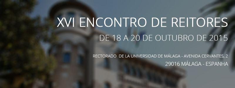 XVI-Encuentro-Rectores-portugues