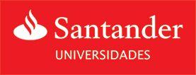 Grupo Tordesillas - Patrocinadores