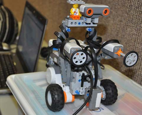 competicao-robos-inteligentes-mackenzie