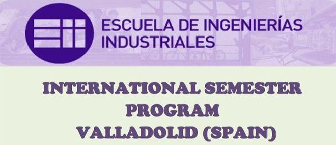 industrial-engineering-international-semester