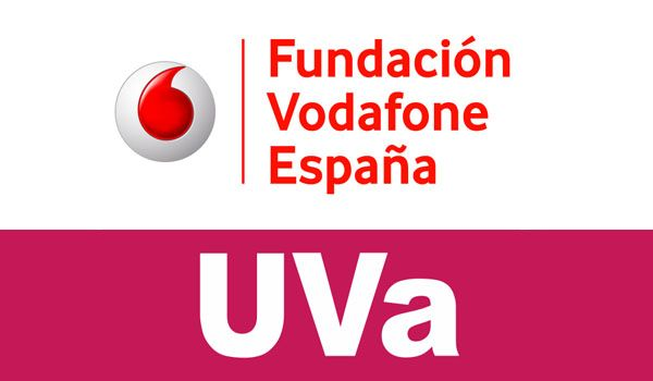 uva-fundacion-vodafone-espana