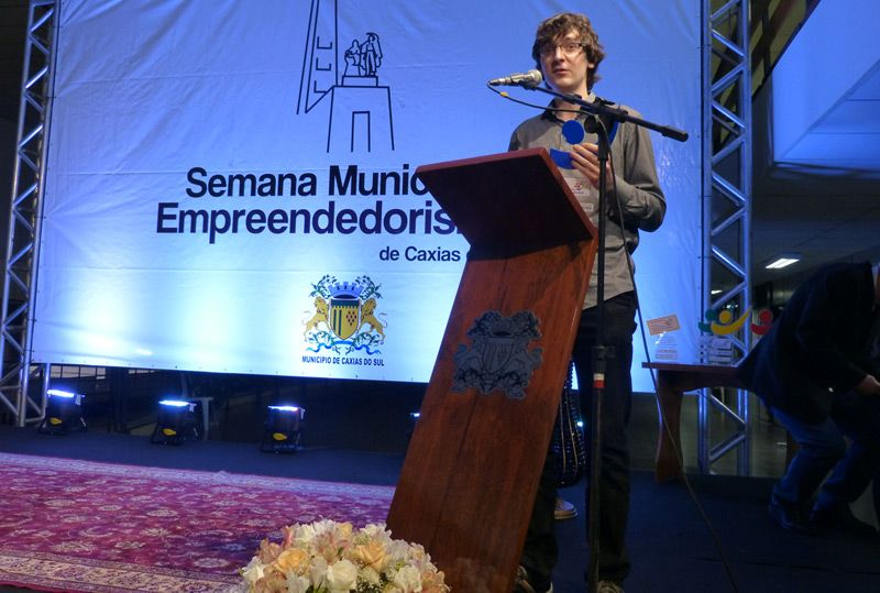 ucs-premio-jovem-talento-empreendedor
