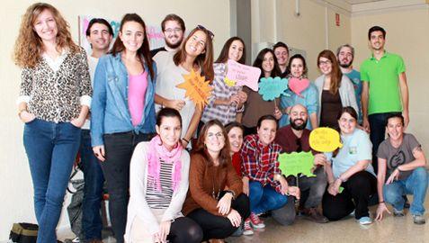 desafio-5euros-emprendedor-universidad-cadiz