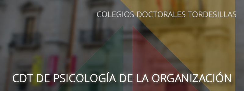 cdt-psicologia