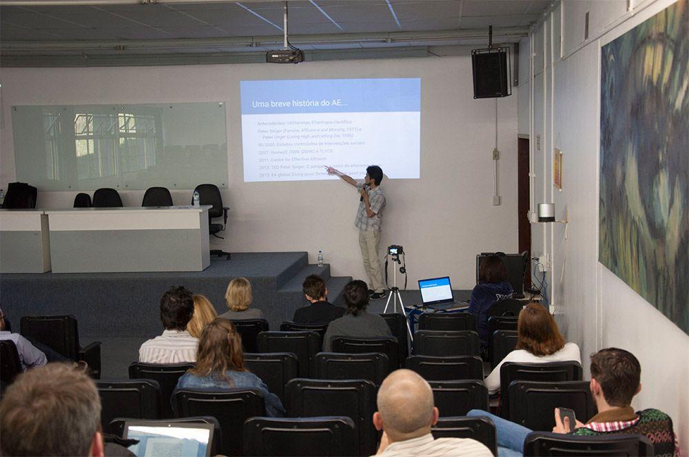 seminario-apresenta-altruismo-eficaz-comunidade-academica-ufsc