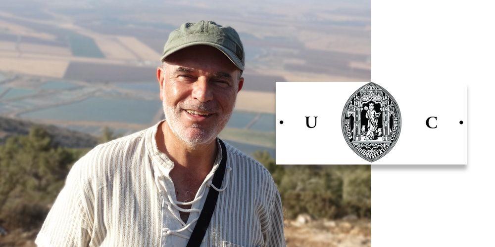 cientista-uc-distinguido-com-o-prigogine-gold-medal-prestigiado-premio-mundial-na-area-da-ecologia-de-sistemas-universidade-de-coimbra