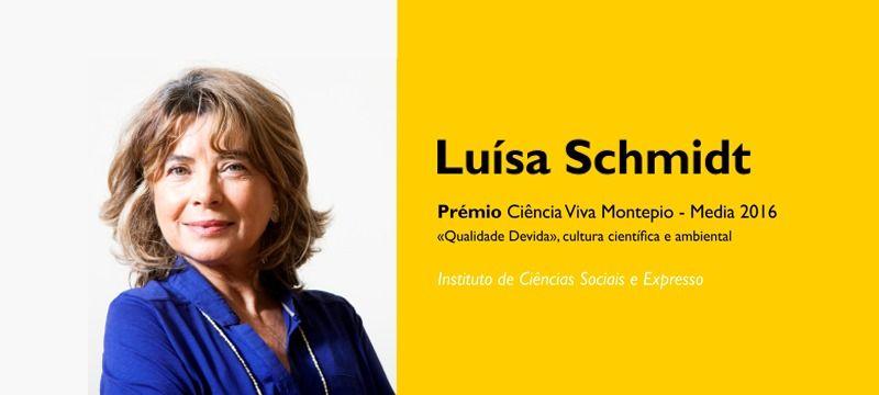 luisa-schmidt-premio-ciencia-viva-montepio-media-2016-ulisboa