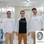 Alunos criam aplicativo para melhorar anestesias odontológicas – UFRJ