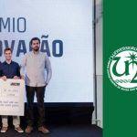 Equipa da FCT NOVA ganhou o Prémio Inovação da INCM no valor de 500.000 Euros