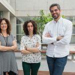 La UJI probará en nueve hospitales la efectividad de una app para el control del dolor tras el éxito en los tratamientos con pacientes del Hospital Vall d'Hebron