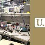 Tecnologia INESC TEC para carregar veículos elétricos patenteada nos EUA – UP
