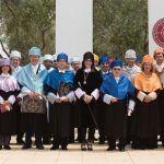 La Universidad de Huelva cumple 25 años – UHU