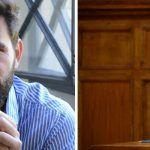 Javier Santaolalla: «Quiero normalizar la ciencia y que hablar de física cuántica sea algo común entre los jóvenes» – UB