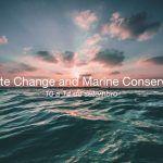 LABOMAR promoverá evento internacional sobre mudanças climáticas e oceanos – UFC