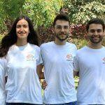 Printeria – La UPV competirá en iGEM 2018 con un dispositivo capaz de imprimir el ADN de una bacteria