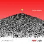TEDxUNIRIO recebe inscrições