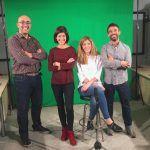 """""""¡¡Felices!! Nuestro MOOC, primer premio en la convocatoria de Grupo Tordesillas"""" – UMA"""