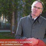 La UCLM participa en la producción de la serie de TVE 'Universo Sostenible'