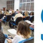 UFMT recebe seminário sobre Marco Legal da C,T&I