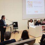 La Universidad de la laguna ingresa formalmente en el Grupo Tordesillas de instituciones de España, Portugal y Brasil – ULL