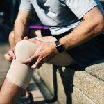 La UPV participa en el desarrollo de un nuevo material mejora la calidad de los implantes de cartílago en operaciones de rodilla