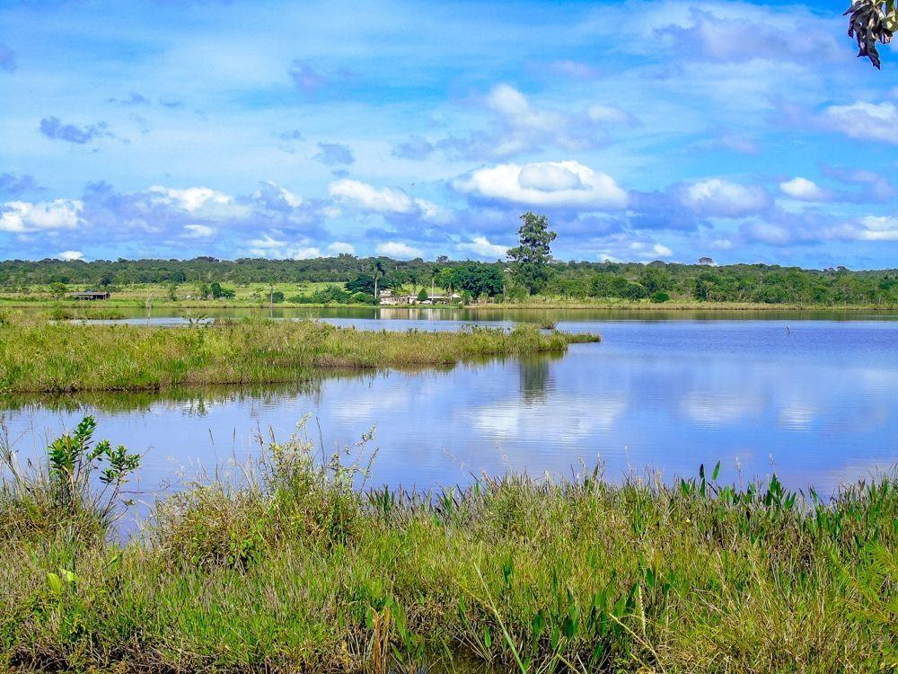 Geógrafa da UFU estuda como evitar inundações em Uberlândia