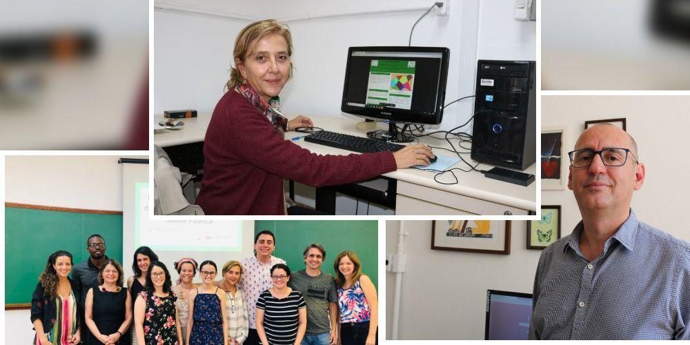 Colégio Doutoral Tordesilhas traz grandes nomes da Saúde Pública em cooperação internacional da pós-graduação - USP