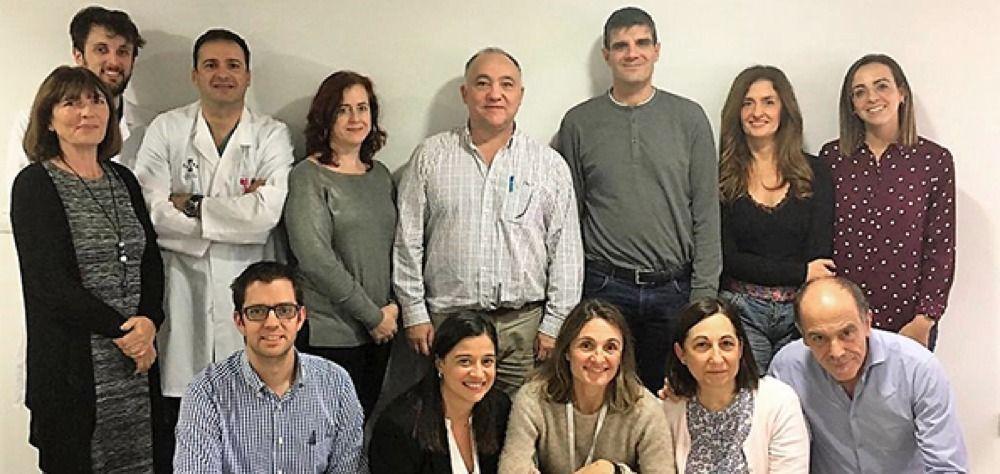 Psicosis: la UPV y el INCLIVA impulsan un proyecto para mejorar su diagnóstico y tratamiento a través de técnicas de 'big data' e inteligencia artificial