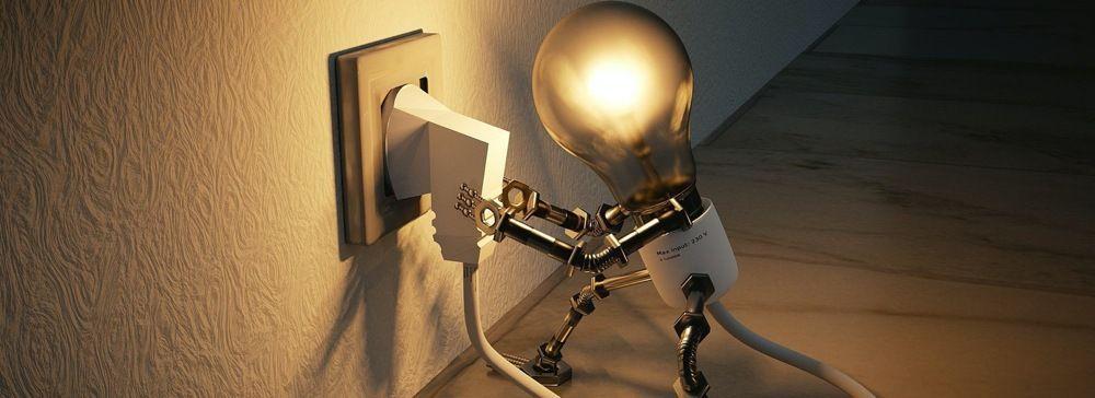 Empreendedorismo: uma questão de sobrevivência – MACKENZIE