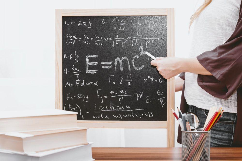 Sin matemáticas España no podrá competir con el resto del mundo – UPM