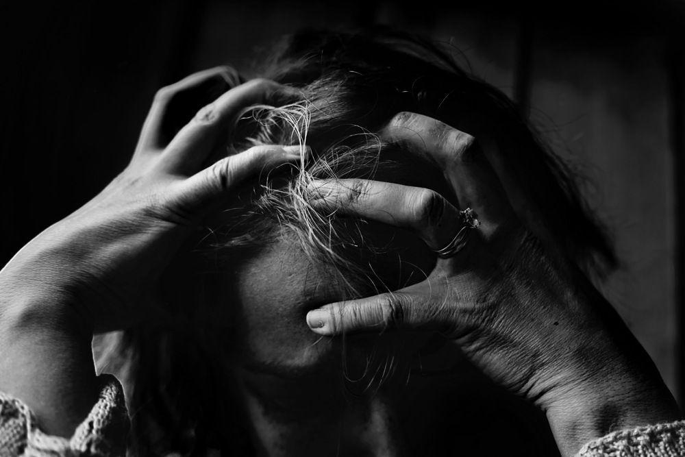 Los pacientes con esquizofrenia toman decisiones menos arriesgadas y toleran menos las injusticias económicas – UJI