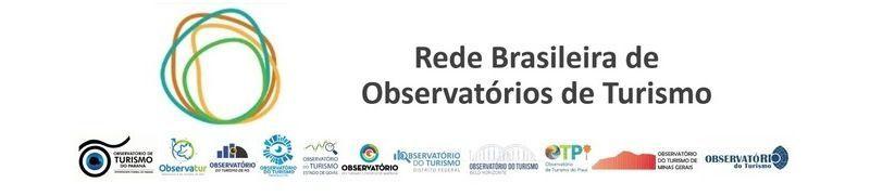 UFVJM integra pesquisa do Observatório do Turismo sobre efeitos da Covid-19