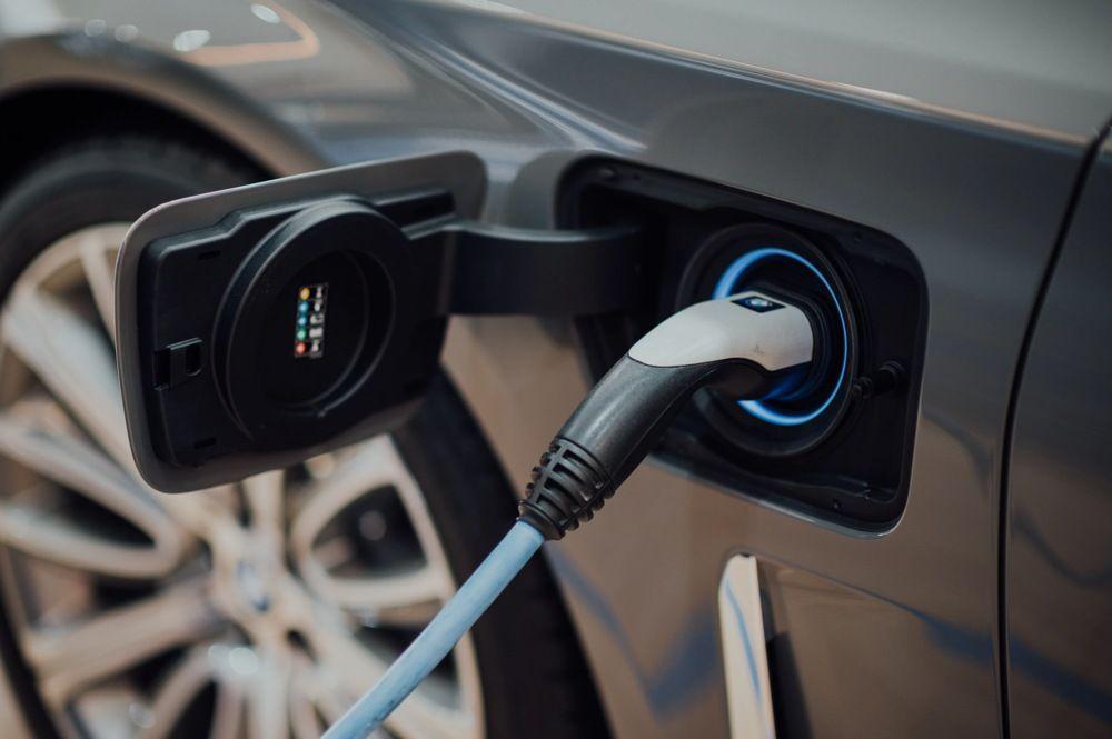 INSTABAT: plataforma inovadora de sensores para monitorizar baterias de veículos elétricos