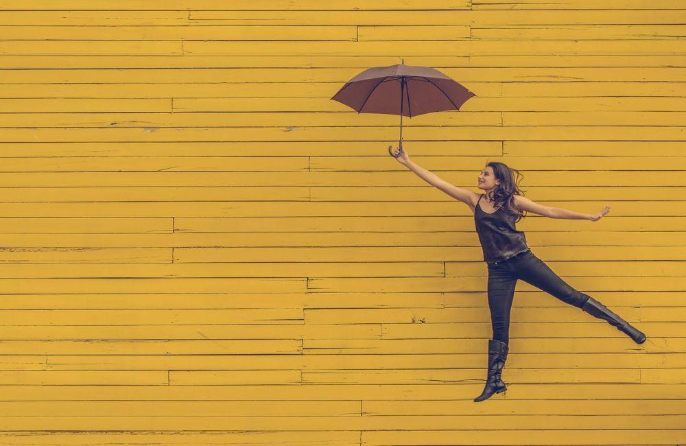 Concurso de Imágenes 'Refleja la Felicidad' - UNIRIOJA