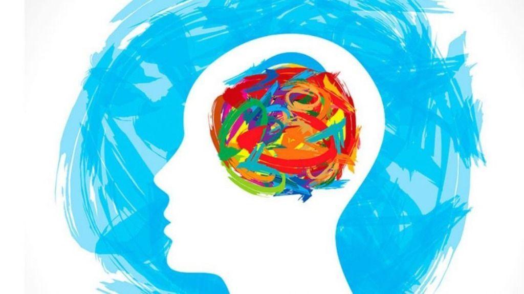 Pesquisa investiga adoecimento mental em pós-graduandos - UFMT