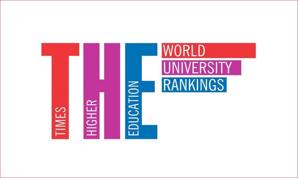 La UC3M, mejor universidad pública española en digital learning