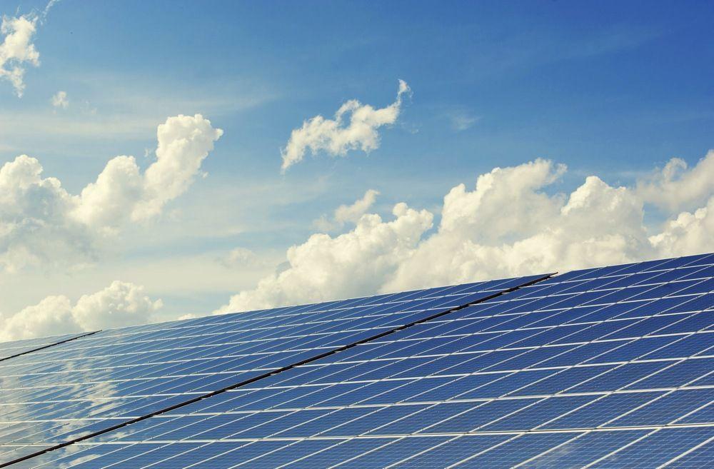 Un equipo de investigación de la Universidad de Oviedo desentraña el misterio de la inestabilidad de los seguidores solares